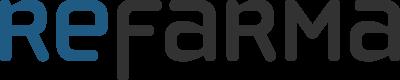 Refarma logo